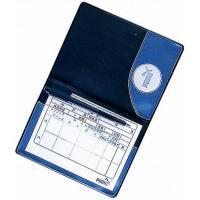 PUMA プーマ レフェリーカードケース 880699 BK