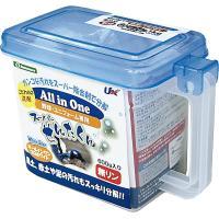 Unix ユニックス 野球・ユニフォーム専用洗剤「スーパーせんたくん」 600 g BX8441
