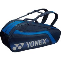 Yonex(ヨネックス) (テニス用ラケットバッグ) TOURNAMENT SERIES ラケットバック6 リュック付き(ラケッ