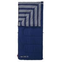 コールマン Coleman アウトドア キャンプ 用品 寝袋 シュラフ フリースフットEZキャリースリーピングバッグ/C5 2000031098