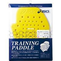 ご注文確認後、4〜5営業日程度で発送できる見込みです。:水泳 asics アシックス 練習用品 as...