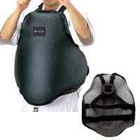 ご注文確認後、2〜3営業日程度で発送できる見込みです。:ボクシング ボクササイズ・格闘技 MARTI...