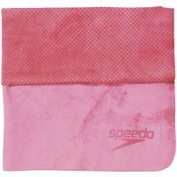 Speedo スピード セームタオル(小) SD96T02 ピンク