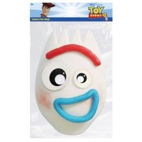 Toy Story Mask Forky / トイ・ストーリーはForkyマスク