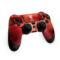 Liverpool FC PS4 Controller Skin / リバプールFC PS4コントローラースキン