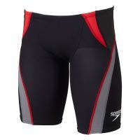 Fastskin XT Pro Hybrid2 メンズジャマー 競泳水着  軽量でハイパワー、さらに...