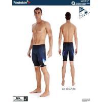 ■SPEEDO スピード SD72C01 FASTSKIN3 メンズ競泳水着スーパーエリートハイウエ...