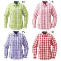 カラー:サイズ ピンク(PK) : XL レッド(RD) : XL  製品説明 吸水速乾性に優れ、サ...