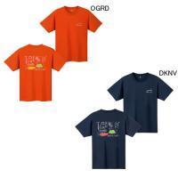 カラー:サイズ ダークネイビー(DKNV): S, M, L  製品説明  表面には、毛玉の原因とな...