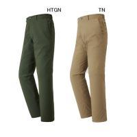 カラー:サイズ ハンターグリーン(HTGN):M   製品説明 撥水性に優れ、適度なハリ・コシがある...