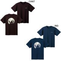 カラー:サイズ インディゴ(IND): L 製品説明  上質なコットンを使用した快適なTシャツです。...