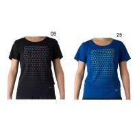 カラー:サイズ (09)ブラック:L, XL (25)マゼランブルー:M, L, XL  製品説明 ...