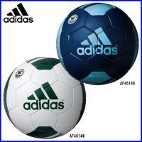 [メーカー名/品名]アディダス adidas サッカーボール   [商品名/品番]EPP グライダー...