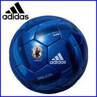 日本代表オフィシャルライセンスグッズ  [メーカー名/品名]アディダス adidas サッカーボール...