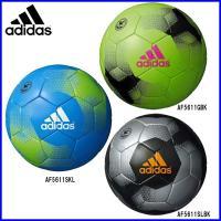 [メーカー名/品名]アディダス adidas サッカーボール   [商品名/品番]エース グライダー...