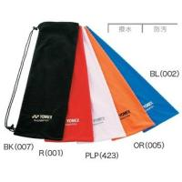 YONEX(ヨネックス)「ソフトケース(バドミントンラケット用)AC541」テニスバッグ