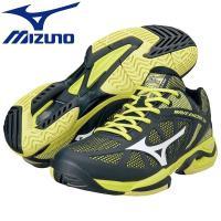【MIZUNO-ミズノ】 テニス用品/ソフトテニス用品/テニスシューズ/硬式テニス/軟式テニス  ●...
