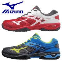 【MIZUNO-ミズノ】 テニス用品/ソフトテニス用品/テニスシューズ/ソフトテニスシューズ/硬式テ...