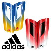 【adidas-アディダス】 サッカー用品/サッカーグッズ/サッカーアクセサリー/スネアテ/すねあて...