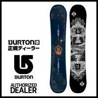 【BURTON-バートン】 2015-2016モデル/スノーボード用品/スノーボード/板/SNOW ...