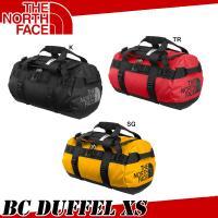 優れた防水性と耐久性で多くの遠征隊に愛用される定番のダッフルバッグです。装備を出し入れしやすいU字型...