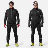 ●生地:防風防水複合裏起毛生地 ●用途:サイクリング、登山、キャンプなどの様々なアウトドアスポーツ ...