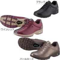 ヨネックス パワークッション カジュアルウォーク レディス【女性用靴】  ヨネックスならではの高いク...