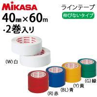 mikasa/ミカサ・ラインテープ 伸びないので、直線を引くのに適しています。    ■カラー  (...
