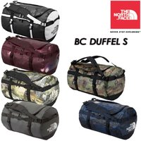 ■Name:【BC DUFFEL S/BCダッフル S】 ■Fabric : 1000DTPEファブ...