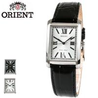 1901年(明治34年)に東京・上野に吉田時計店として創業し、 それから100年もの間日本の時計界を...