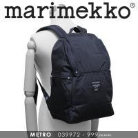 ■商品名:039972 『METRO』 ■カラー:999(BLACK) ■サイズ:約W:27cm×H...