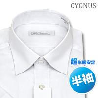 Yシャツ/ワイシャツ