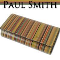 Paul Smith ポールスミス キーケース  ポールスミス Paul Smith ならSSC! ...