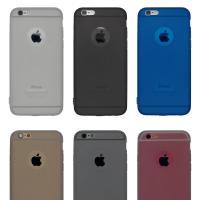 【アウトレットSALE価格】  ご要望の多かったさらさらタイプが遂に完成しました。   iPhone...