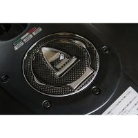 ■商品名 : タンクキャップパッド ■メーカー品番 : DI-CGTCP-DU-02 ■適合車種 :...