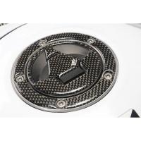■商品名 : タンクキャップパッド ■メーカー品番 : DI-CGTCP-KA-01 ■適合車種 :...