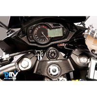 ■商品名 : メータープロテクトパッド ■メーカー品番 : DI-CMAP-SX11-13 ■適合車...