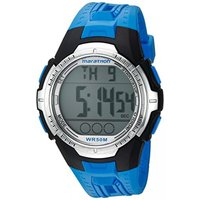 ■商品詳細Sport watch featuring 24-hour stopwatch, dail...