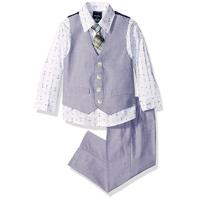 ■商品詳細Plaid clip on tieAnchor print down shirtButto...