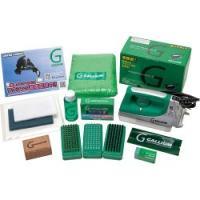 【送料無料】ガリウム(GALLIUM) Trial Waxing Box(トライアルワクシングボック...