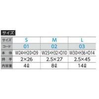 00763-CUB ポリカジュアルバッグ(Printstar)  S〜L ポリエステル100%