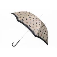 ブランド イヴサンローラン YVES SAINT LAURENT   商品説明 ハートデザイン 雨傘...