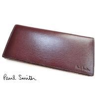 ブランド  ポールスミス PaulSmith (メンズ)    商品説明  カラーフラッシュ パルメ...