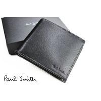 ブランド ポールスミス PaulSmith (メンズ)  商品説明 カラーフラッシュ パルメラート ...