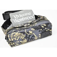 ブランド  ヴィヴィアンウエストウッド  Vivienne Westwood (メンズ)    商品...