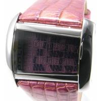 即納可 ポリス 腕時計 10487MS-09 デジタル  ポリスは、サングラス・腕時計・ジュエリー・...