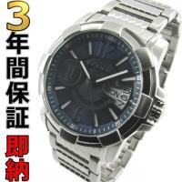 即納可 ポリス 腕時計 スカウト 12221JS-03M  ポリスは、サングラス・腕時計・ジュエリー...