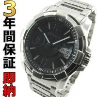 即納可 ポリス 腕時計 スカウト 12221JS-04SLBK 当店オリジナル  ポリスは、サングラ...
