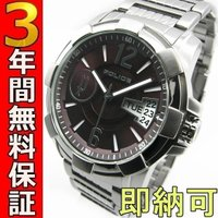 即納可 ポリス 腕時計 スカウト 12221JS-10M  ポリスは、サングラス・腕時計・ジュエリー...