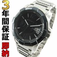 即納可 ポリス 腕時計 スカウト 12221JSBL-02M  ポリスは、サングラス・腕時計・ジュエ...